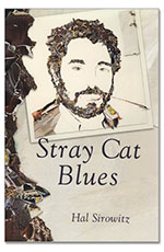Stray Cat Blues cover