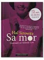 Mother Said, Norwegian