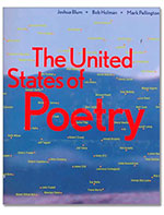 The United States of Poetry cover